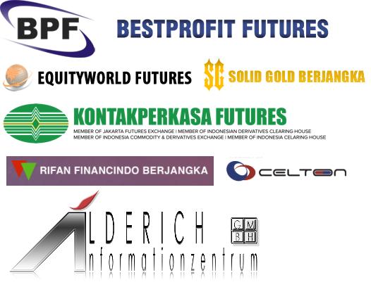 client-best-profit-futures-celton-alderich