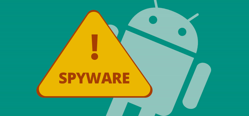 New Android Malware Framework Turns Apps Into Powerful Spyware penetration test philippines