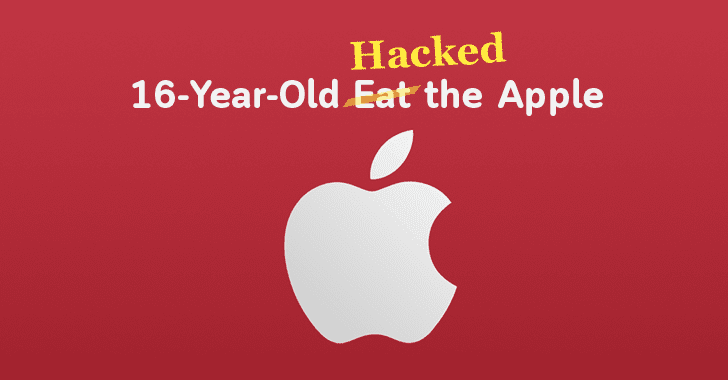apple-server-hacked-penetration-test-indonesia-philippines