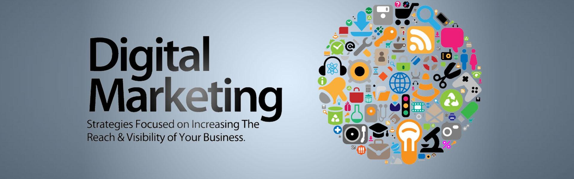 digital-marketing-indonesia-philippines