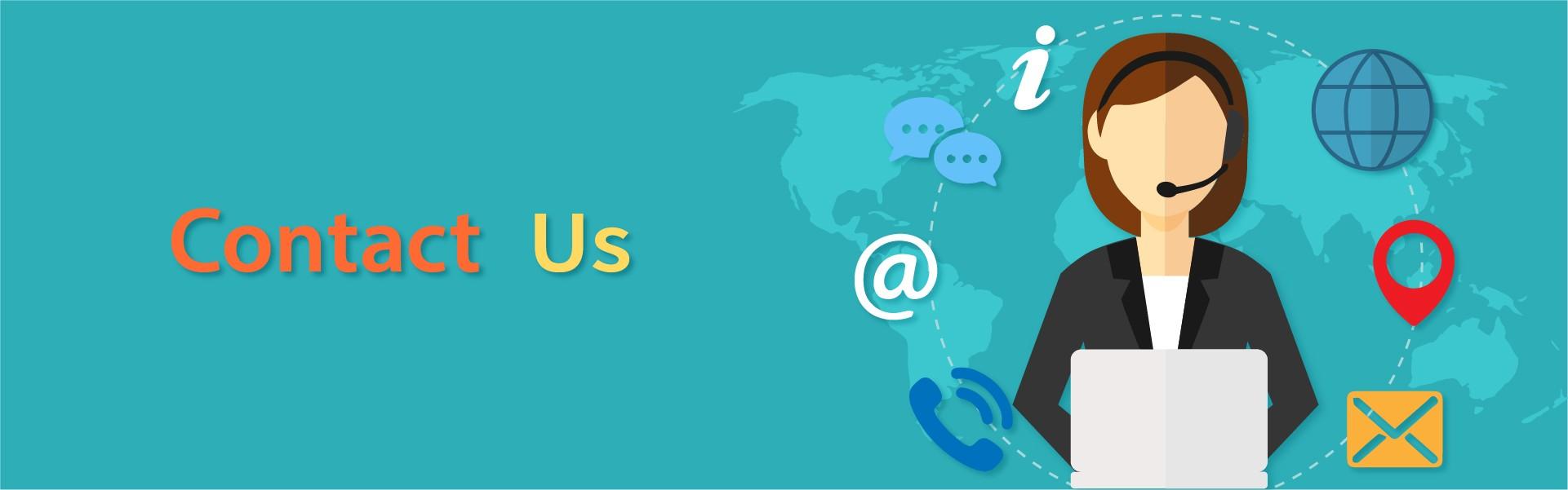 inovasi solusi internasional contact us