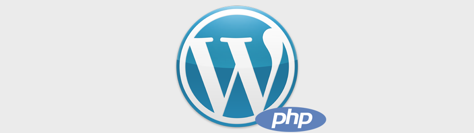 wordpress-execute-php penetration test philippines